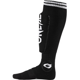 ONeal MTB - Protection - noir